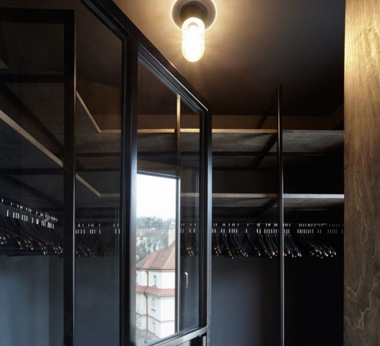 Lampe etanche en porcelaine 033 studio zangra plafonnier ceilling light  zangra light o 016 c b 033  design signed nedgis 69918 product