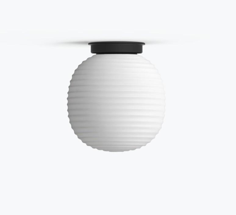 Lantern anderssen et voll plafonnier ceilling light  newworks 20613  design signed nedgis 82895 product