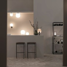 Lantern anderssen et voll plafonnier ceilling light  newworks 20613  design signed nedgis 82896 thumb
