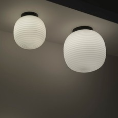 Lantern anderssen et voll plafonnier ceilling light  newworks 20613  design signed nedgis 82897 thumb