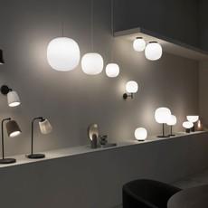 Lantern anderssen et voll plafonnier ceilling light  newworks 20613  design signed nedgis 82898 thumb