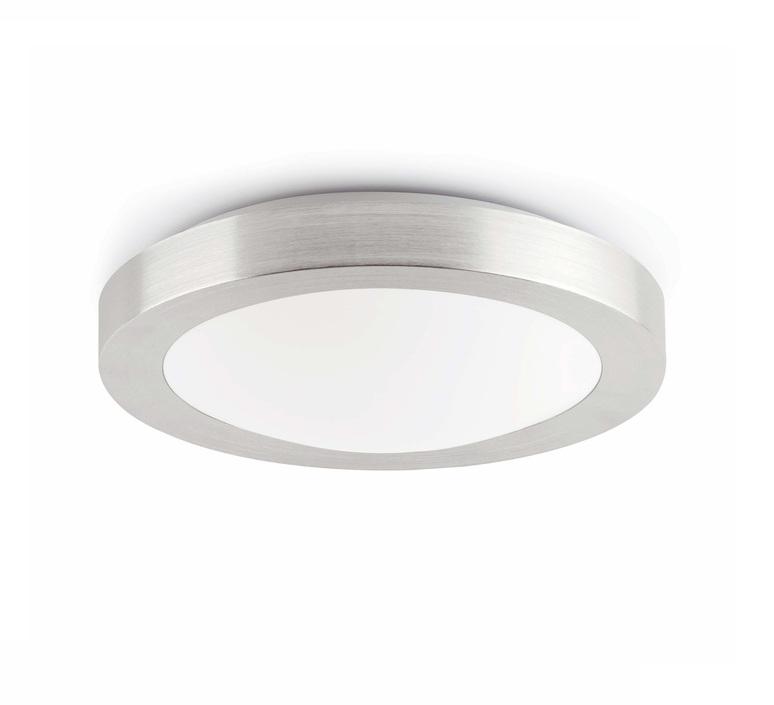 Logos 1 estudi ribaudi plafonnier ceilling light  faro 62980  design signed nedgis 67685 product