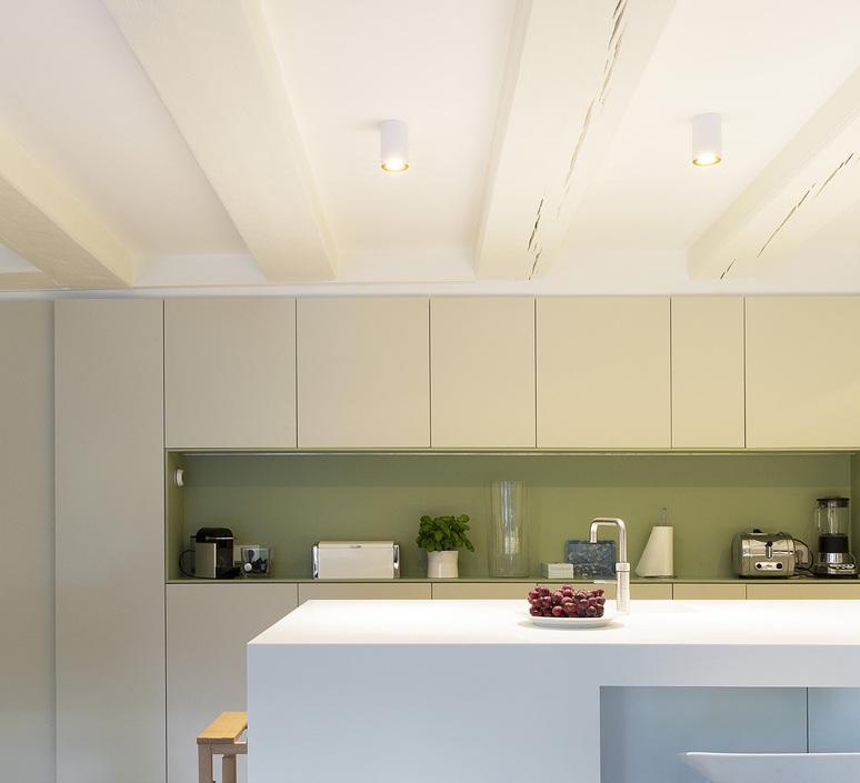 Lotis tubed surface studio modular plafonnier ceilling light  modular 10883089  design signed 34535 product