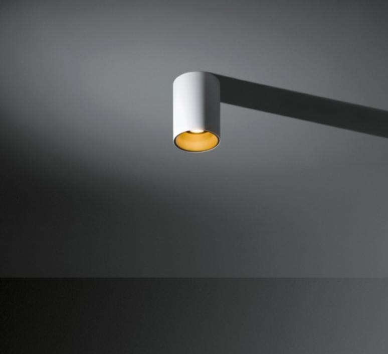 Lotis tubed surface studio modular plafonnier ceilling light  modular 10883089  design signed 34538 product
