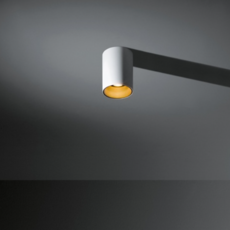 Lotis tubed surface studio modular plafonnier ceilling light  modular 10883089  design signed 34538 thumb