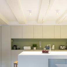 Lotis tubed surface led studio modular plafonnier ceilling light  modular 11450289  design signed 34567 thumb