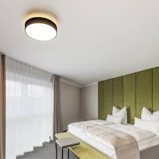 Medo 40 ambient studio slv plafonnier ceiling light  slv 1001883  design signed nedgis 120527 thumb