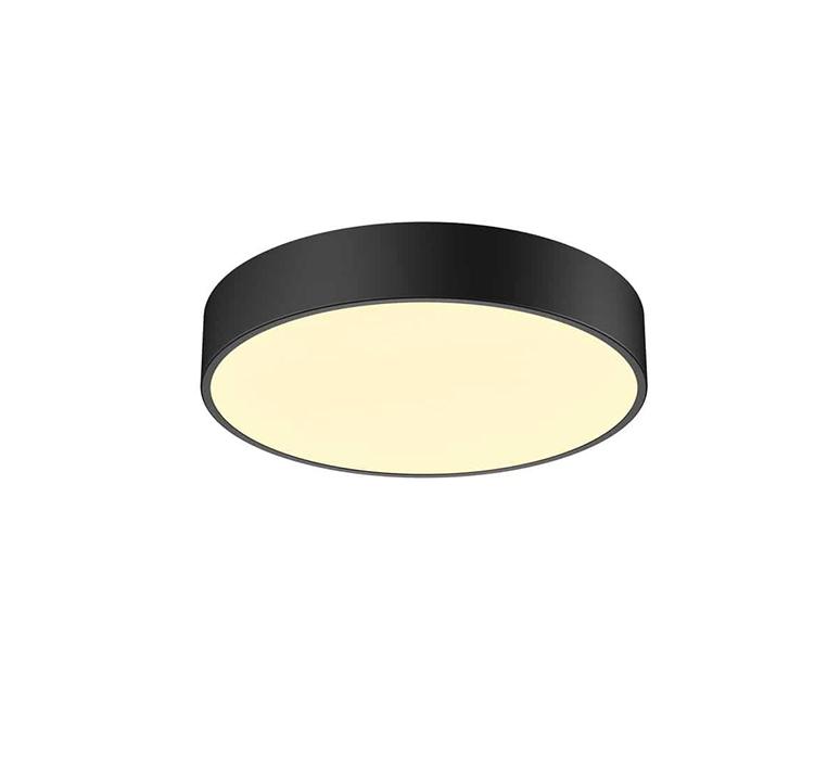 Medo 40 ambient studio slv plafonnier ceiling light  slv 1001883  design signed nedgis 120528 product