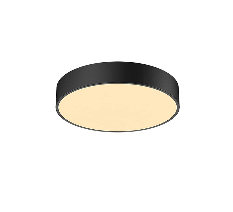 Medo 40 ambient studio slv plafonnier ceiling light  slv 1001883  design signed nedgis 120529 product