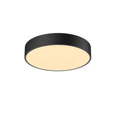 Medo 40 ambient studio slv plafonnier ceiling light  slv 1001883  design signed nedgis 120529 thumb