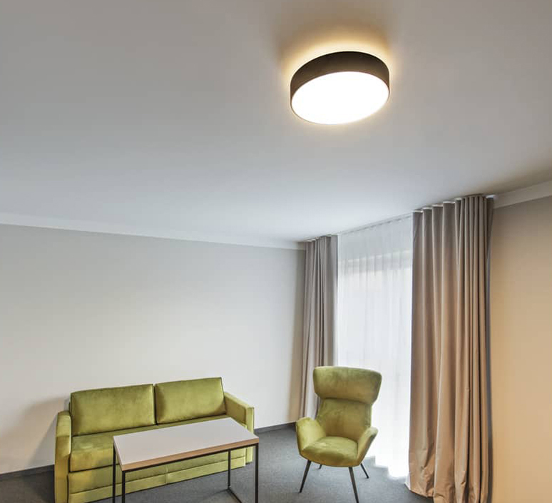 Medo 40 ambient studio slv plafonnier ceiling light  slv 1001883  design signed nedgis 120533 product
