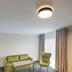 Medo 40 ambient studio slv plafonnier ceiling light  slv 1001883  design signed nedgis 120533 thumb