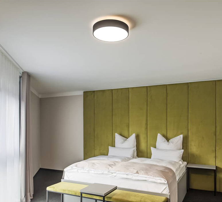 Medo 40 ambient studio slv plafonnier ceiling light  slv 1001883  design signed nedgis 120534 product