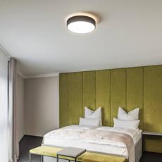 Medo 40 ambient studio slv plafonnier ceiling light  slv 1001883  design signed nedgis 120534 thumb