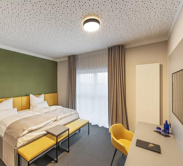 Medo 40 ambient studio slv plafonnier ceiling light  slv 1001883  design signed nedgis 120536 product