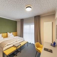 Medo 40 ambient studio slv plafonnier ceiling light  slv 1001883  design signed nedgis 120536 thumb