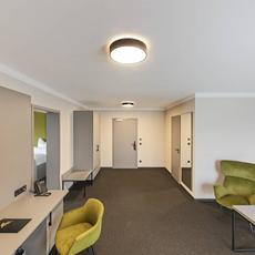 Medo 40 ambient studio slv plafonnier ceiling light  slv 1001883  design signed nedgis 120537 thumb