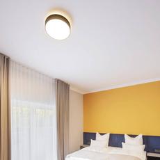 Medo 40 ambient studio slv plafonnier ceiling light  slv 1001883  design signed nedgis 120538 thumb
