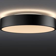 Medo 40 ambient studio slv plafonnier ceiling light  slv 1001883  design signed nedgis 120539 thumb
