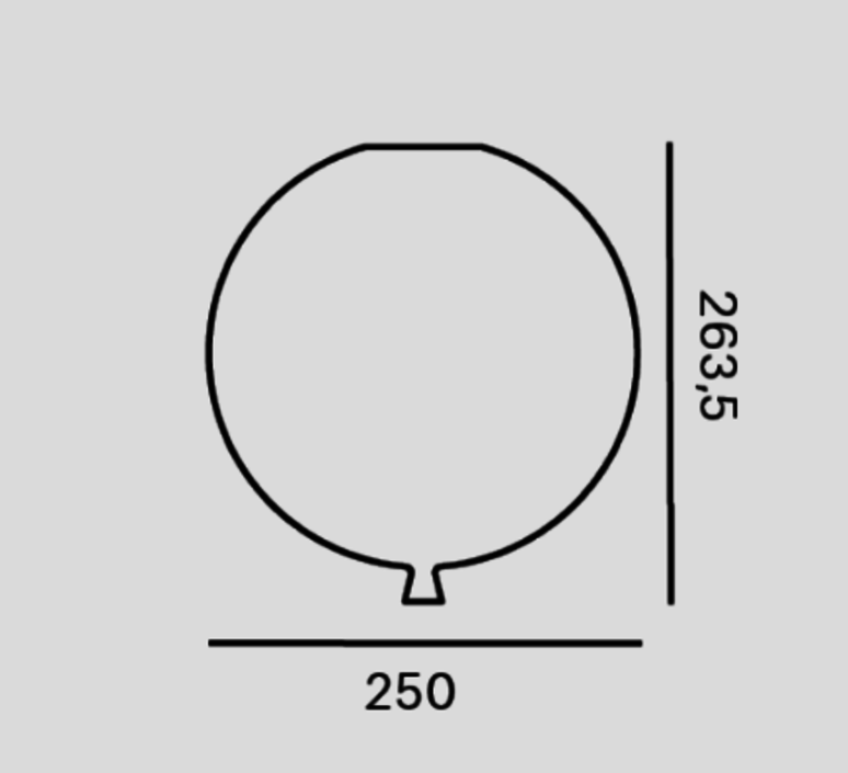 Memory boris klimek plafonnier ceilling light  brokis pc878cgc580cgsu66ccs886cee777  design signed 33348 product