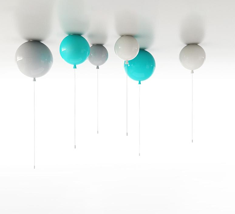 Memory pc765 boris klimek plafonnier ceiling light  brokis memory ceiling 400 pc876 turquoisecgc601 glossycgsu66 whitecee777  design signed nedgis 118575 product