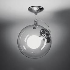 Miconos ernesto gismondi plafonnier ceilling light  artemide a022800  design signed 60925 thumb