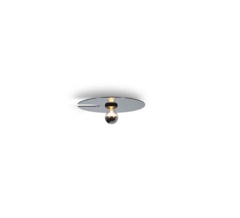 Mirro ceiling 1 0 13 9 design plafonnier ceilling light  wever ducre  6321e8nb0  design signed nedgis 67334 product