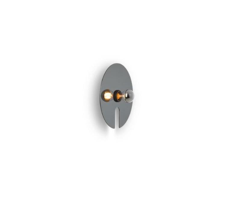 Mirro ceiling 1 0 13 9 design plafonnier ceilling light  wever ducre  6321e8nb0  design signed nedgis 67335 product
