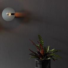 Mirro ceiling 1 0 13 9 design plafonnier ceilling light  wever ducre  6321e8nb0  design signed nedgis 67347 thumb