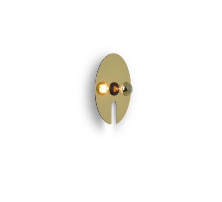 Mirro ceiling 1 0 13 9 design plafonnier ceilling light  wever ducre  6321e8gb0  design signed nedgis 67331 product