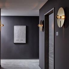 Mirro ceiling 2 0 13 9 design plafonnier ceilling light  wever ducre 6322e8gb0  design signed nedgis 67338 thumb
