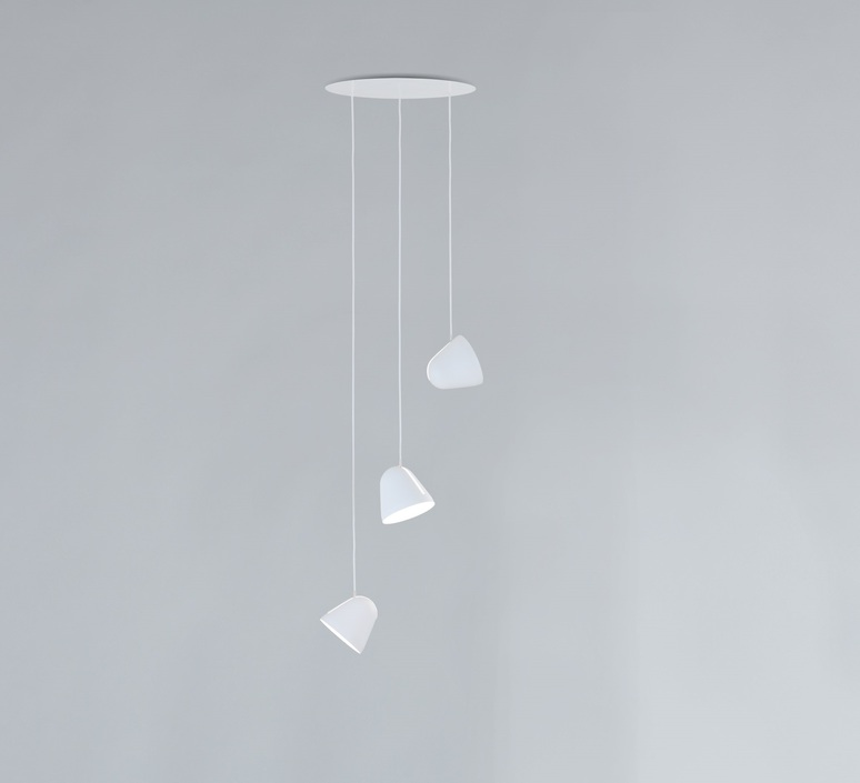 %name 5 Luxe Plafonnier Suspension Multiple Sjd8