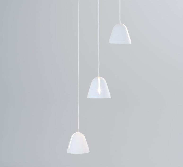 Multiple 3 jjoo plafonnier ceilling light  nyta multiple3 white  design signed 46366 product