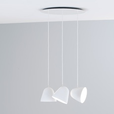 Multiple 3 jjoo plafonnier ceilling light  nyta multiple3 white  design signed 46367 thumb
