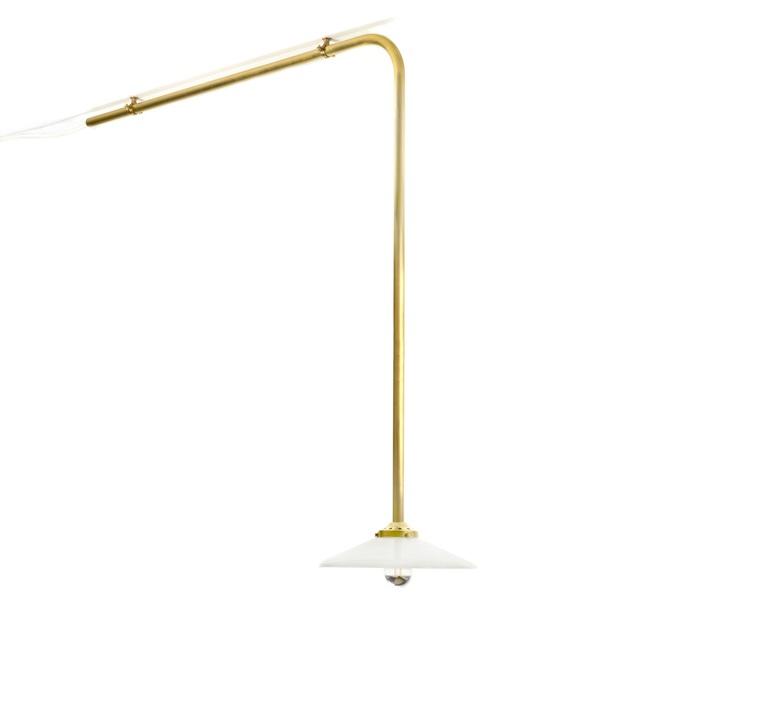 N 1 muller van severen plafonnier ceilling light  serax v9018001m  design signed 60251 product
