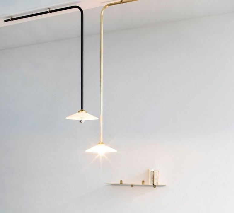 N 1 muller van severen plafonnier ceilling light  serax v9018001m  design signed 60840 product