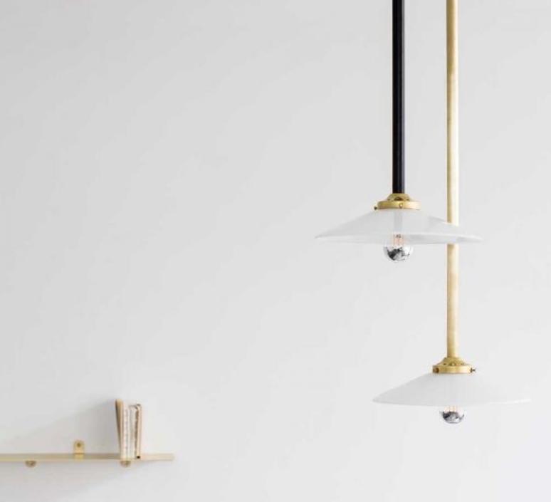 N 2 muller van severen plafonnier ceilling light  serax v9018002z  design signed 60848 product