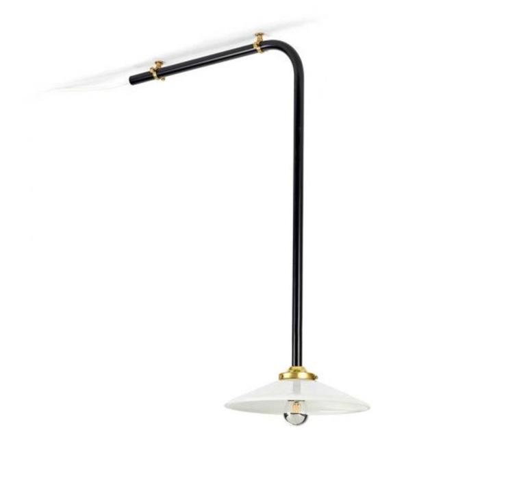 N 3 muller van severen plafonnier ceilling light  serax v9018003z  design signed 60257 product