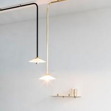N 3 muller van severen plafonnier ceilling light  serax v9018003z  design signed 60841 thumb
