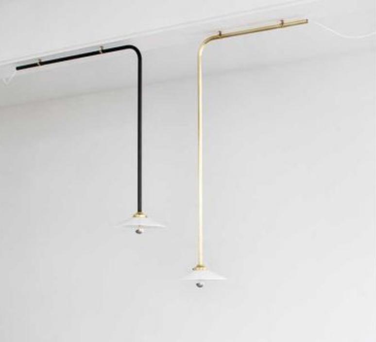 N 3 muller van severen plafonnier ceilling light  serax v9018003z  design signed 60842 product