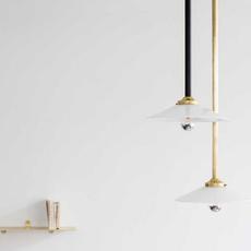 N 3 muller van severen plafonnier ceilling light  serax v9018003z  design signed 60847 thumb