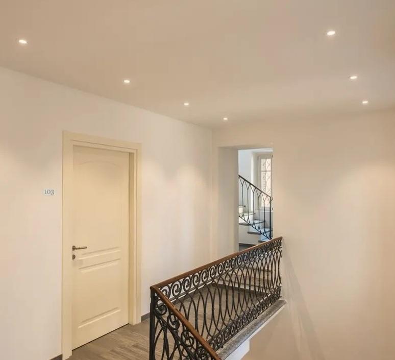 New tria 68 studio slv plafonnier ceiling light  slv 1003059  design signed nedgis 124986 product