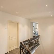 New tria 68 studio slv plafonnier ceiling light  slv 1003059  design signed nedgis 124986 thumb