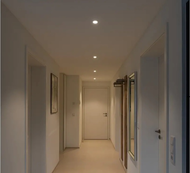 New tria 68 studio slv plafonnier ceiling light  slv 1003059  design signed nedgis 124989 product