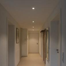 New tria 68 studio slv plafonnier ceiling light  slv 1003059  design signed nedgis 124989 thumb