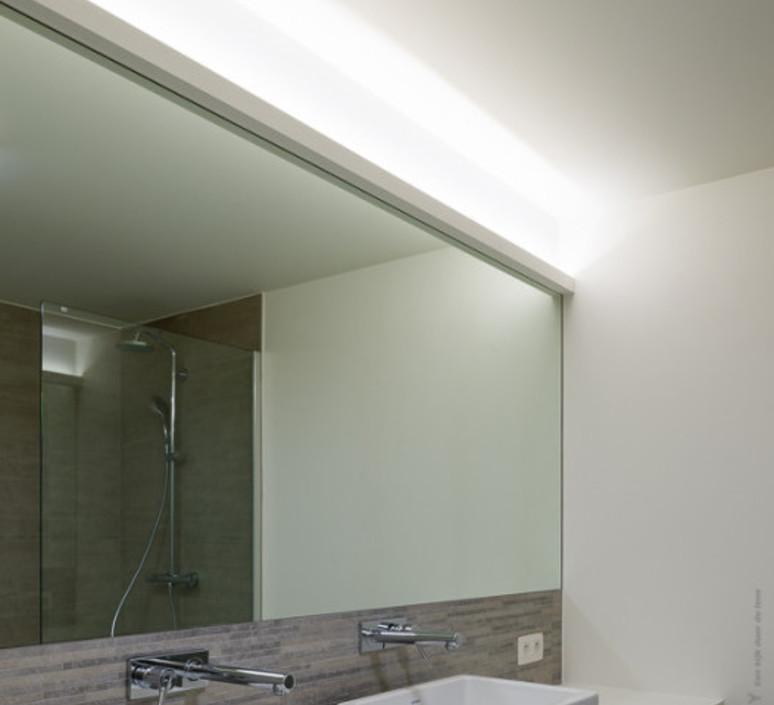 Ninza c studio dark plafonnier ceilling light  dark 1803 02 09p2 0 120  design signed nedgis 68270 product