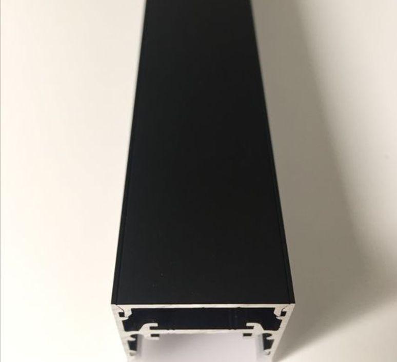 Ninza c studio dark plafonnier ceilling light  dark 1803 02 09p2 0 120  design signed nedgis 68274 product