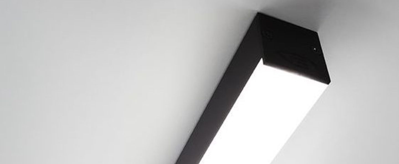 Plafonnier ninza c noir led 2700k o120cm h3 5cm dark e401f15b 170b 4b9e bc1d 31c2a96da0a8 normal