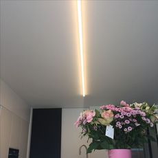 Ninza c studio dark plafonnier ceilling light  dark 1797 02 09p2 0 120  design signed nedgis 68207 thumb