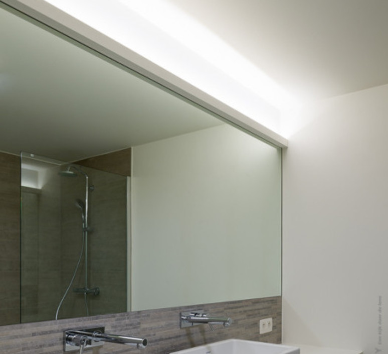 Ninza c studio dark plafonnier ceilling light  dark 1803 02 09p2 0 180  design signed nedgis 68278 product